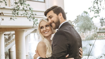 Pacific Club Newport Beach Wedding Venue Orange County Wedding Poses Wedding Hair Wedding Ideas Pinterest-3